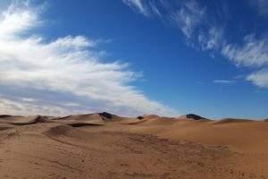 excursion désert de chegaga
