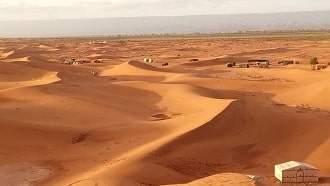excursion maroc erg chegaga
