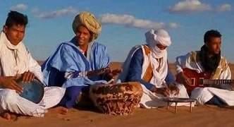 reveillon-maroc-desert
