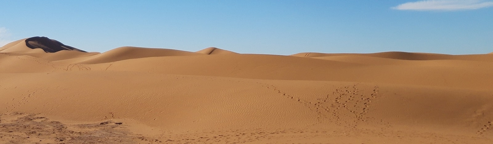 erg chigaga desert tours