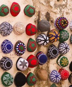 Ouarzazate Merzouga tour