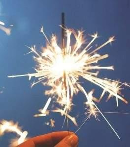 nouvel an maroc