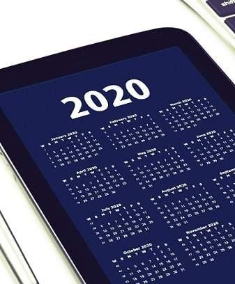 Vacances Maroc 2020