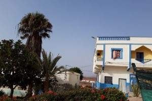 excursion mer maroc