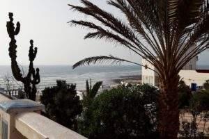 excursion Maroc Agadir
