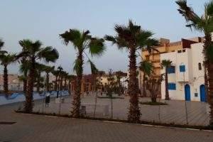 circuit Maroc 2 jours Agadir