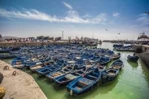 excursion essaouira maroc