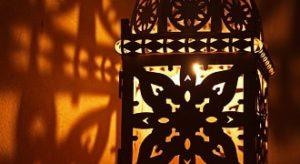 week-end marrakech agafay