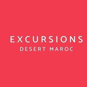 Excursions désert Maroc